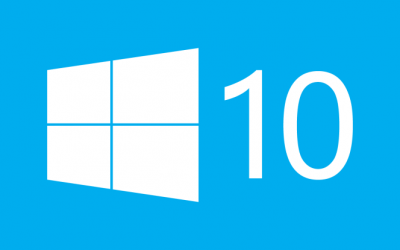 Kaspersky Lab products Windows 10 compatibility
