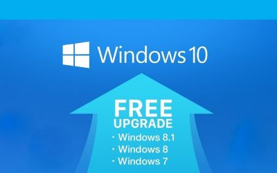 Windows 10 is released for free – True or False. Got Confused ? explained