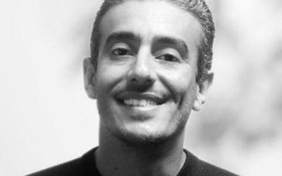 Ahmad AlFar – GCE