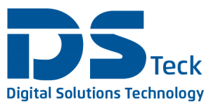 dsteck-logo