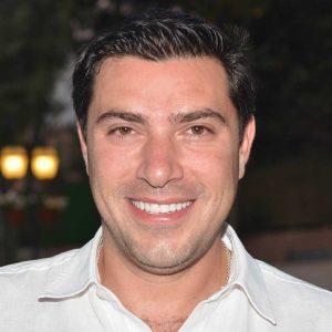 Mohammad Kurdi
