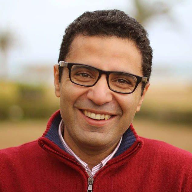 Adnan-Abu-Sharar
