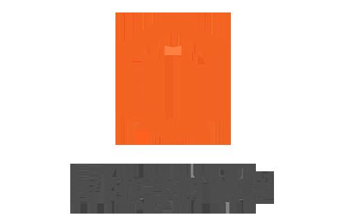 Website Maintenance - Magento Support in Jordan