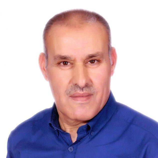 Hussain-Sisan-smartsystems