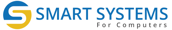 Smart Systems Jordan