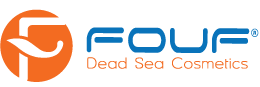 Fouf Products Deadsea Products