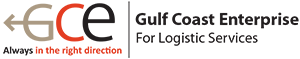 GCE Logistic