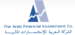 Arab Financial Investment Co