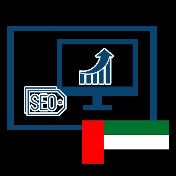 Search Engine Optimization SEO Company in UAE - On-page SEO