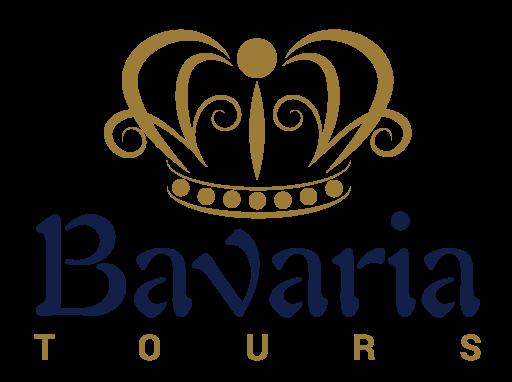 Bavaria Tours