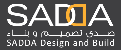 SADDA Design & Build