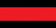 Hanania Solar Logo