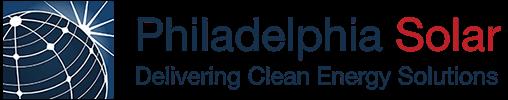 Philadelphia Solar Logo