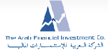 Arab Investment Company Logo