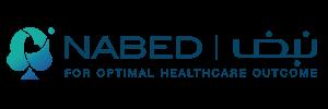Nabed Logo