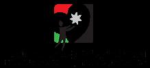 NCDEG Logo