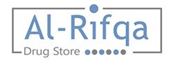 Alrifqa Drug Store