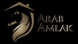 Arab Amlak