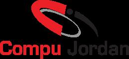 Compujordan-logo