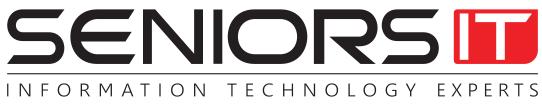 Seniorsit-white-logo